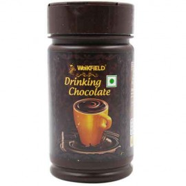 Weikfield Drinking Chocolate 100 gm