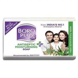 Boro Plus Antiseptic Moisturising Soap 75 gm