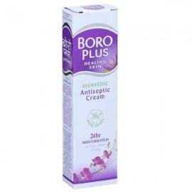 Boro Plus Ayurvedic Antiseptic Cream