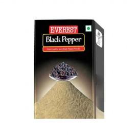 Everest Black Pepper 100 gm