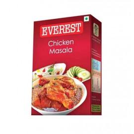 Everest Chicken Masala