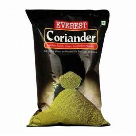 Everest Coriander Powder