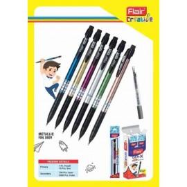 Flair Genx Mechanical Pencil