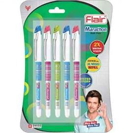Flair Marathon Pen