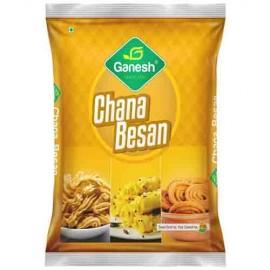 Ganesh Chana Besan 500 gm