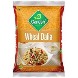 Ganesh Dalia 500 gm