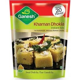 Ganesh Dhokla Mix 200 gm