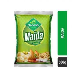 Ganesh Maida 500 gm