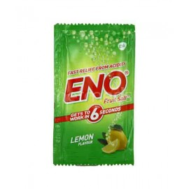ENO Fruit Salt 5 gm