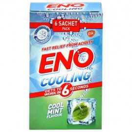 Eno Cooling Cool 5 gm