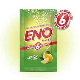 Eno Fruit Salt Lemon