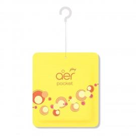 Godrej Aer Pocket 10 gm