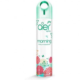 Godrej Aer Spray 300 ml