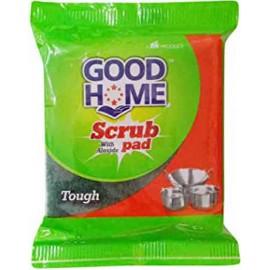 Good Home Scrub Pad