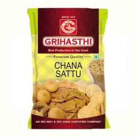Grihasthi Chana Sattu