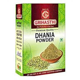 Grihasthi Dhania Powder 100 gm
