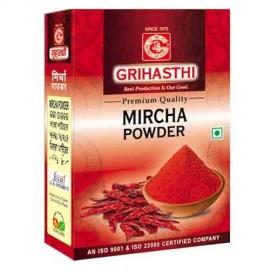 Grihasthi Mircha Powder