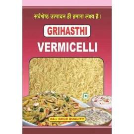 Grihasthi Vermicelli
