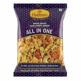 Haldirams All In One 350 gm