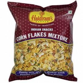 Haldirams Corn Flakes Mixture