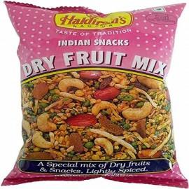 Haldirams Dry Fruit Mix Mixture 150 gm