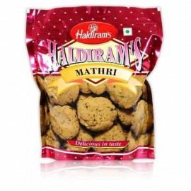 Haldiram's Mathri 200 gm