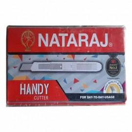 Nataraj Handy Cutter