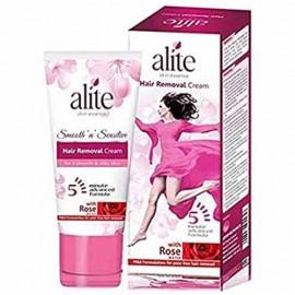 Alite Hair Removal Cream 60 gm