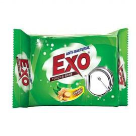 Exo Anti Bacterial Touch & Shine Dish Bar