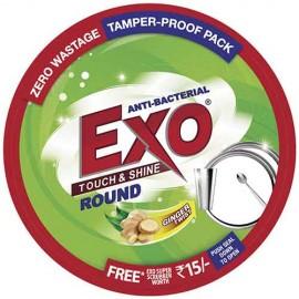 Exo Dish Wash