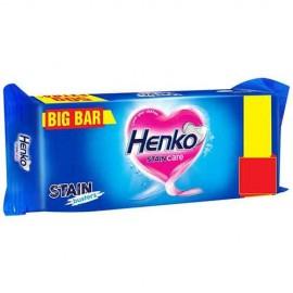 Henko Bar 250 gm