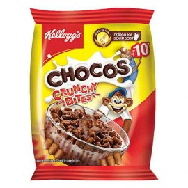 Kelloggs Chocos Crunchy Bites