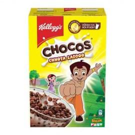 Kelloggs Chocos Chhota Laddoo