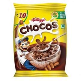 Kelloggs Chocos Fundoo Pack 42 gm