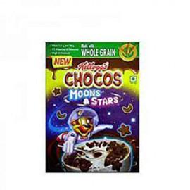 Kelloggs Chocos Moons & Stars