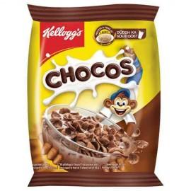 Kelloggs Chocos Variety Pack 156 gm