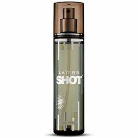 Layer Shot Power Play Deo 135 ml