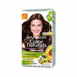 Garnier Color Natural Creme Hair Color