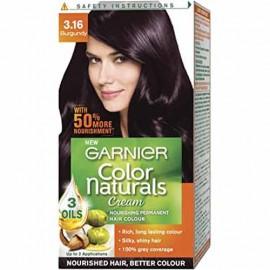 Garnier Color Naturals Unidose Shine