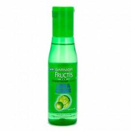Garnier Fructis Strengthening Serum Long & Strong 100 ml