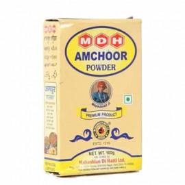 MDH Amchoor Powder 100 gm