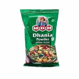 MDH Dhania Powder