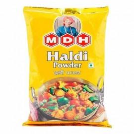 MDH Haldi Powder