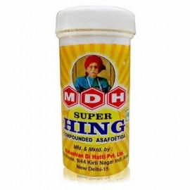 MDH Hing