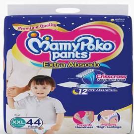 Mamy Poko Pants S 44