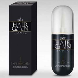 Livon Hair Gain Tonic Accelerates Hair Growth 150 ml