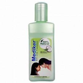 Mediker Anti Lice Treatment Shampoo 50 ml