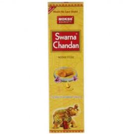 MOKSH Agarbatti Swarna Chandan