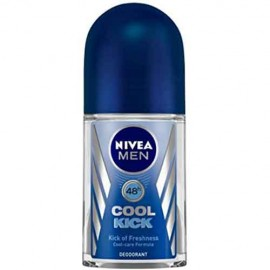 Nivea Cool Kick Roll On 50 ml