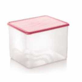 Box-61 10 litres Container
